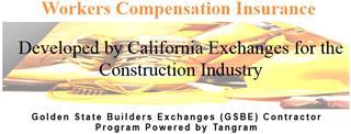 Cal OSHA Updates